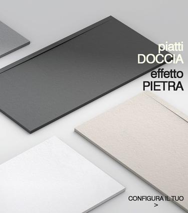 Piatti_doccia_Fiora_Trace