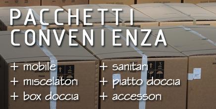 Pacchetti_Convenienza
