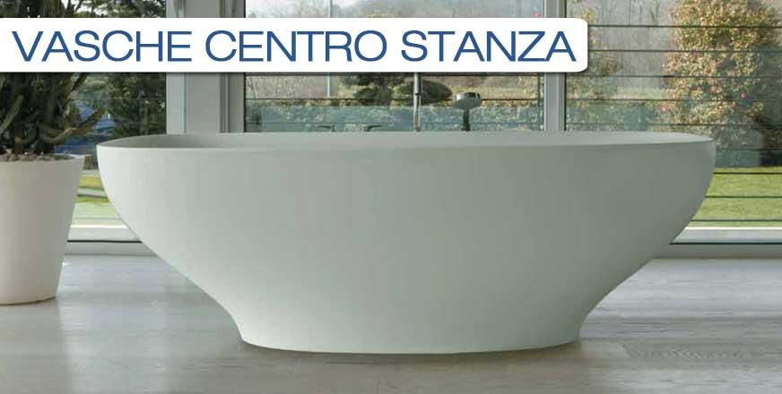 Vendita Arredo Bagno Online - Shop Online a Prezzi Convenienti
