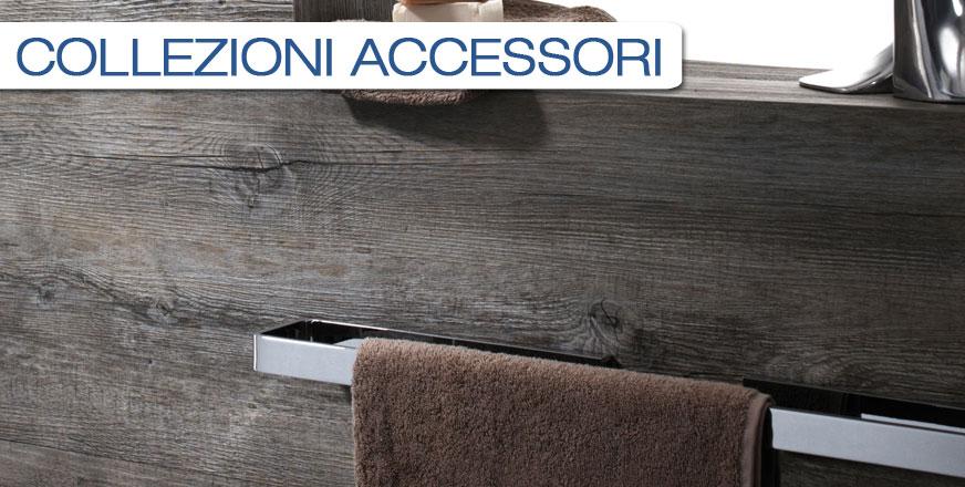 Vendita arredo bagno online shop online a prezzi convenienti for Vendita arredo bagno on line