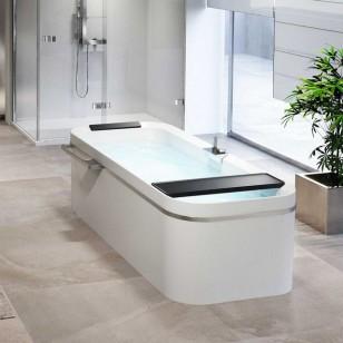 Divina f vasche idromassaggio vasche da bagno - Outlet vasche da bagno ...