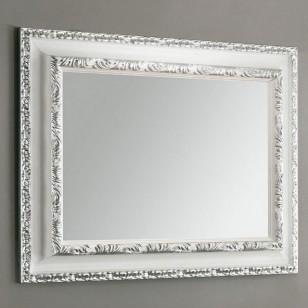 Vendita Specchi Da Bagno.Marika