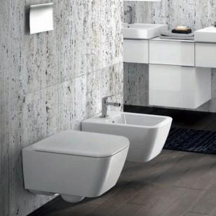 Pozzi ginori metrica infissi del bagno in bagno for Metrica pozzi ginori