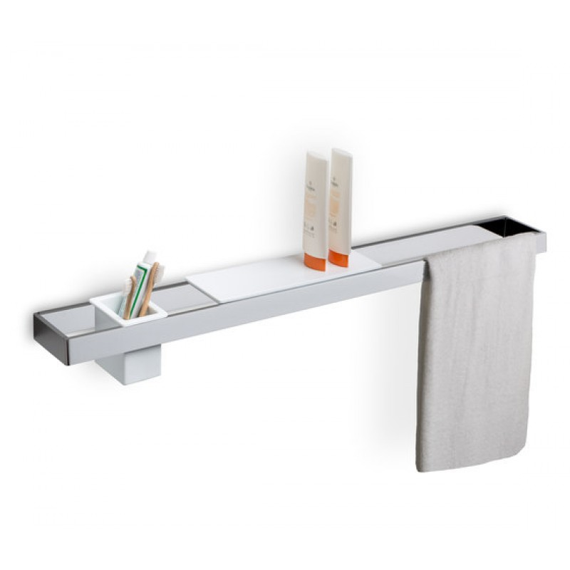 Lineabeta icselle for Accessori bagno outlet