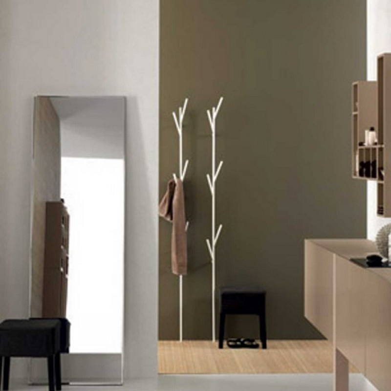 mobili da bagno novello ~ mobilia la tua casa - Il Bagno Canestro Di Novello