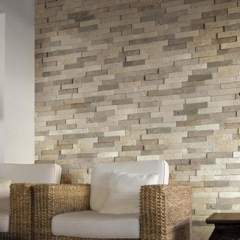 Bricks Mix