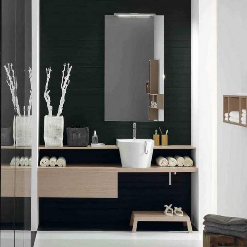 Canestro 05 180 - Novello mobili bagno ...