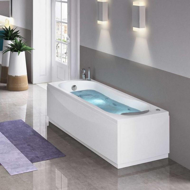 Calypso vasche da bagno - Outlet vasche da bagno ...