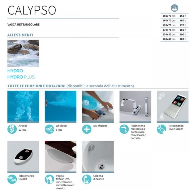 calypso. Black Bedroom Furniture Sets. Home Design Ideas