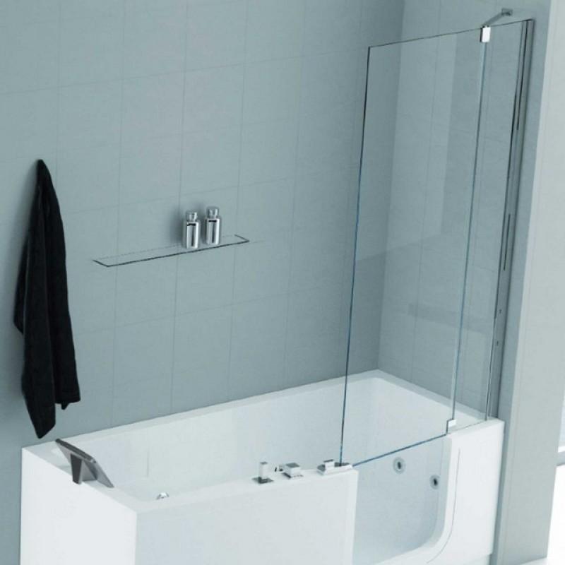 Iris comby vasche standard vasche da bagno - Outlet vasche da bagno ...