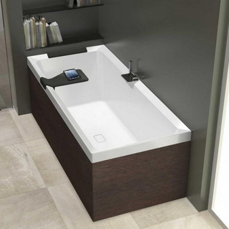 Accessori Bagno Di Marca : Divina r vasche standard da bagno