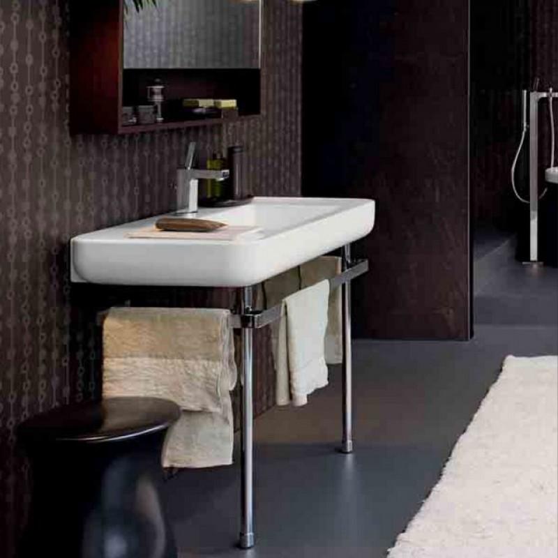 Lavabo - Arredo bagno pozzi ginori ...