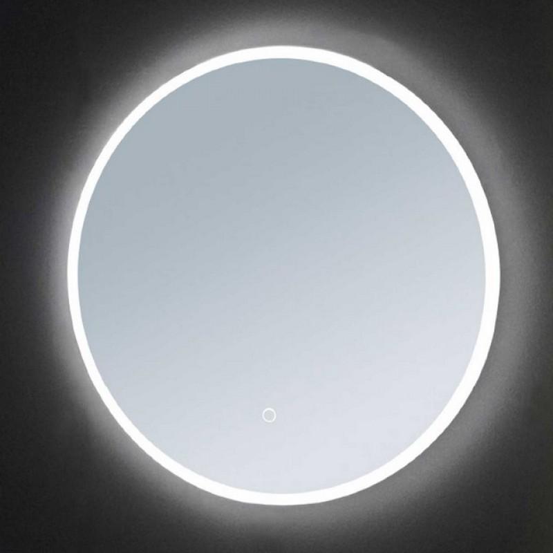 Eclisse 60 80 specchi bagno mobili bagno - Specchi bagno con led ...