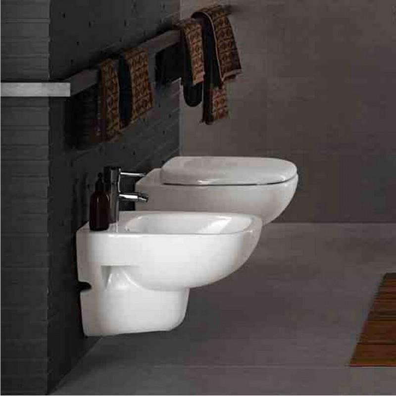Fantasia 2 sospesi - Richard ginori sanitari bagno ...