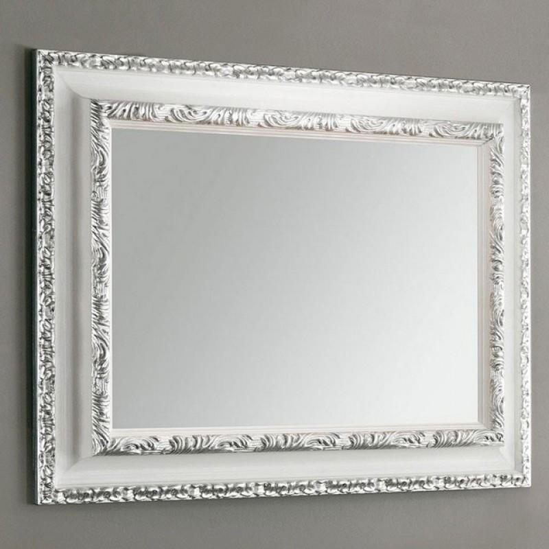 Marika mobili specchi - Cornici specchio bagno ...