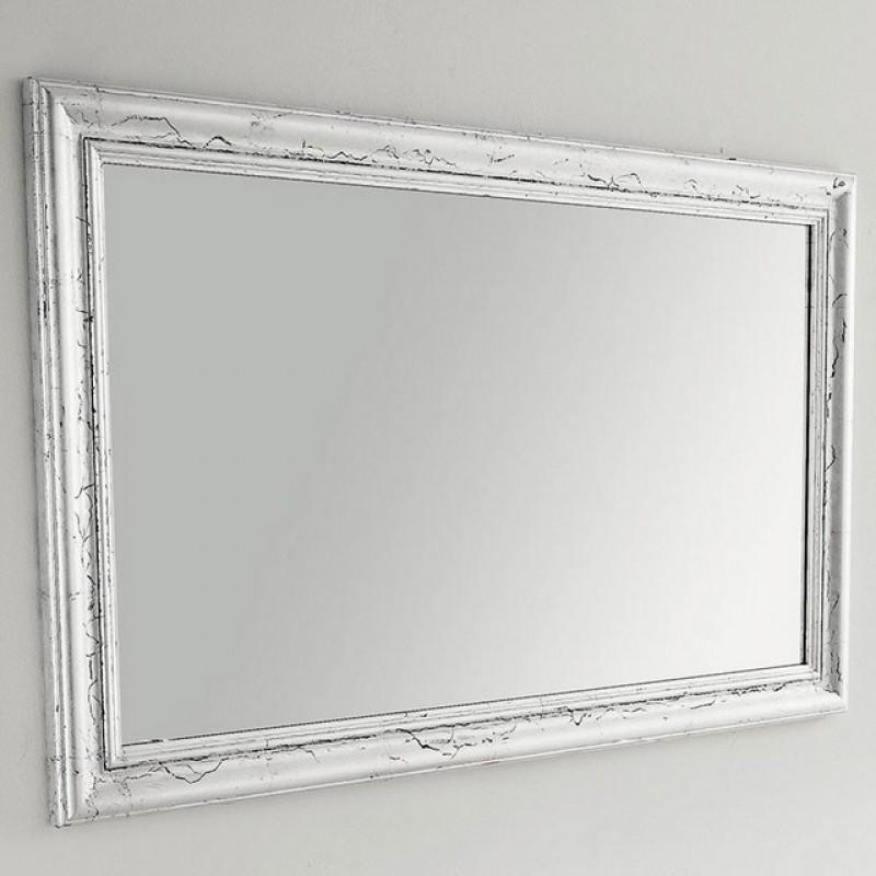 Maya specchi bagno mobili bagno - Misure specchio bagno ...