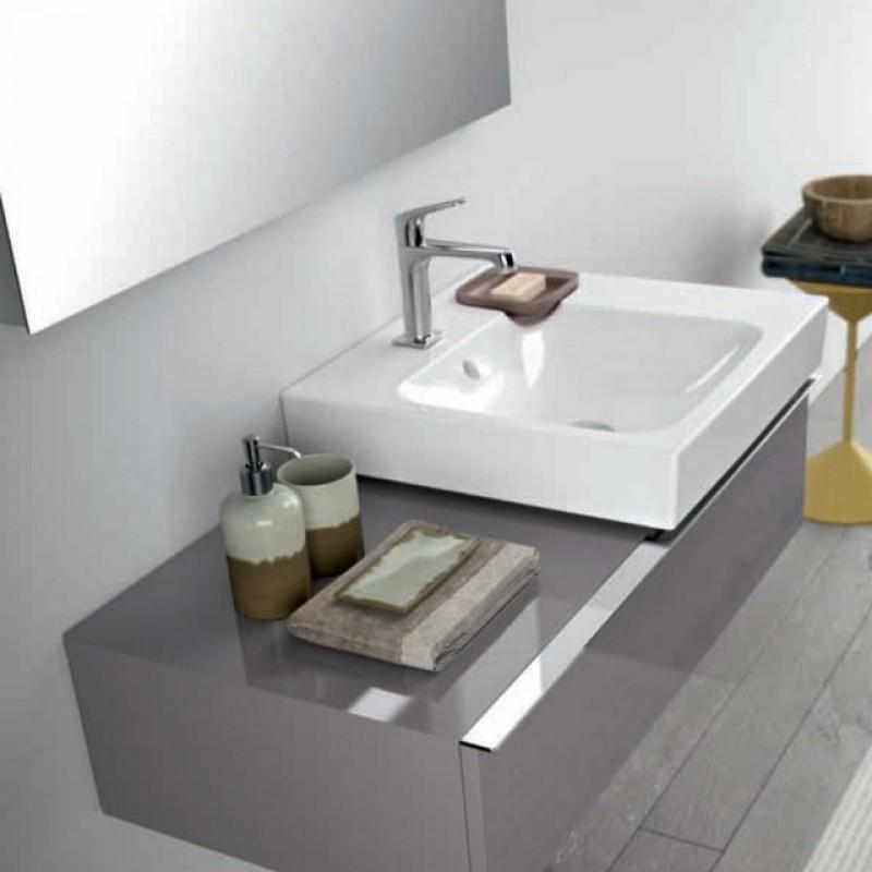 Metrica lavabo for Metrica pozzi ginori