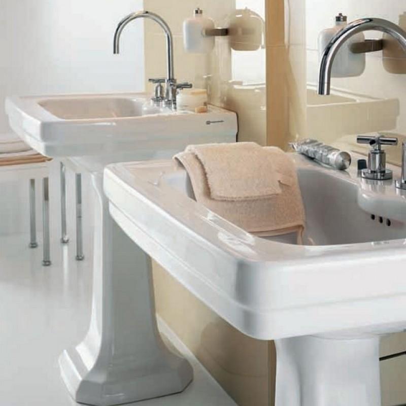 Montebianco lavabo