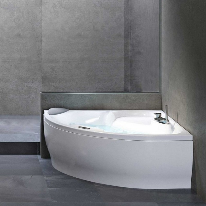 Sense 7 z2 vasche idromassaggio vasche da bagno - Outlet vasche da bagno ...