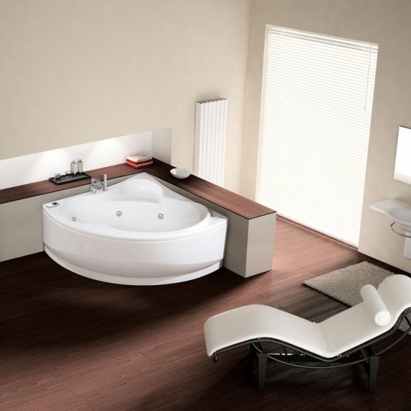 Una vasche da bagno for Outlet vasche da bagno