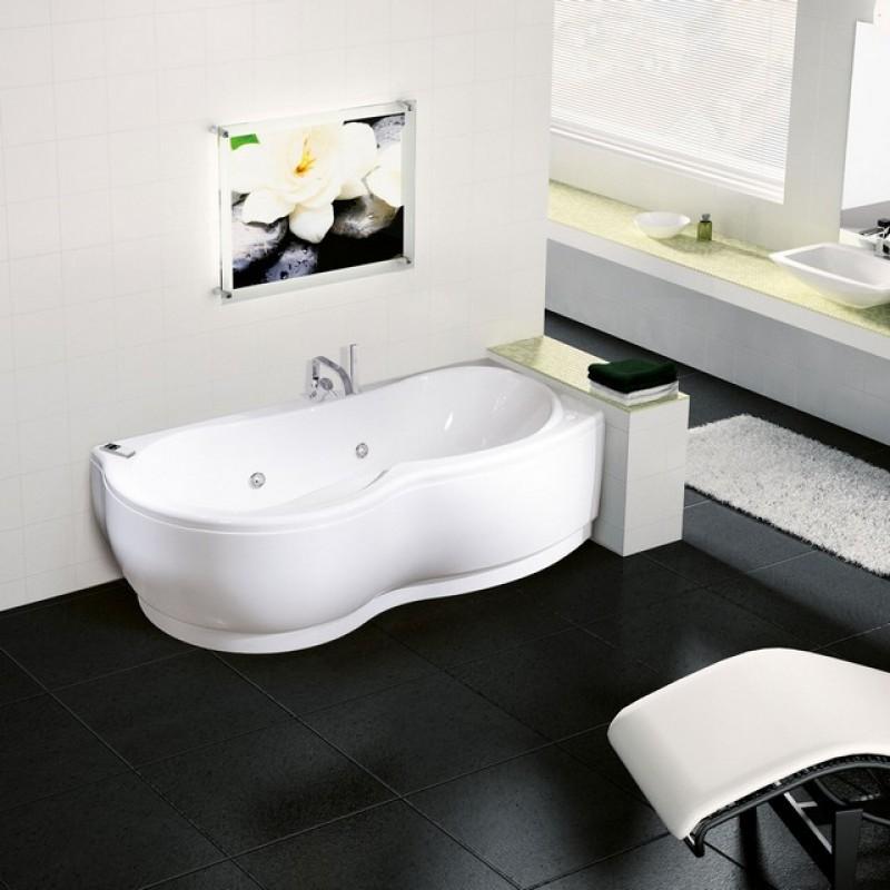 Venus vasche da bagno - Vasche da bagno usate ...