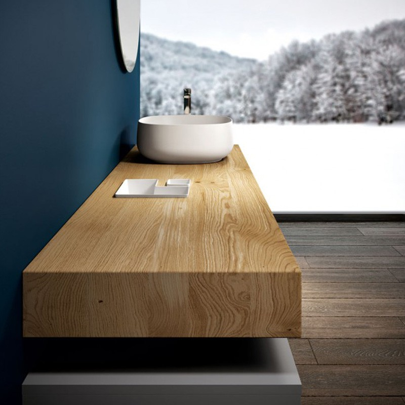 Very Wood 01 160