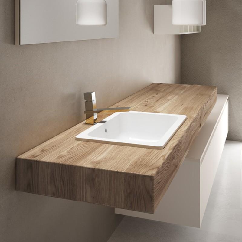 Very Wood 08 310