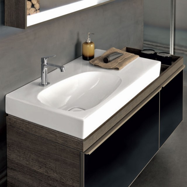 Citterio lavabo - Vasche da bagno pozzi ginori ...