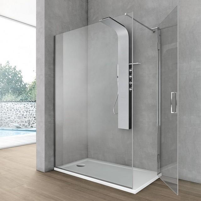 Hafro side 4 - Griglie per doccia ...