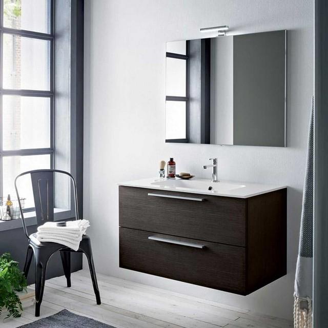 Mobili bagno acquisto on line top mobile bagno con piano for Mobili bagno componibili online