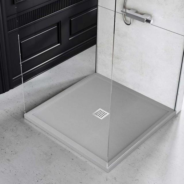 Piatti doccia Prezzi, di varie forme e materiali per ogni tua esigenza