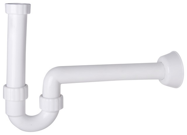 Sifone bidet - Scarico lavandino bagno ...