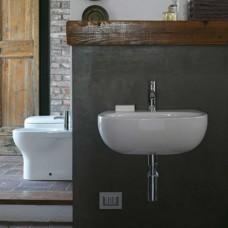ceramica-globo-lavabo-grace-45-50-55-60-65