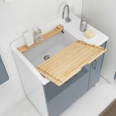 colavene-lindo-lavatoio-online-arredobagno360.it