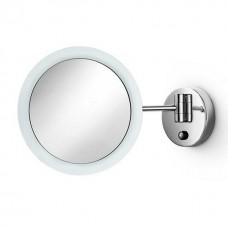 specchio-ingranditore-lineabeta-mevedo-55861