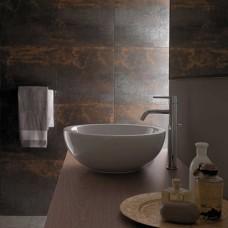 ceramica-globo-lavabo-42