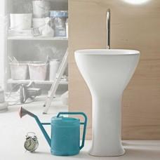 ceramica-globo-lavabo-affetto55