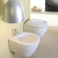 ceramica-globo-bowl-terra