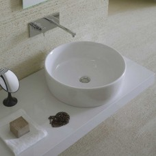 ceramice-globo-lavabo-48-bowl+