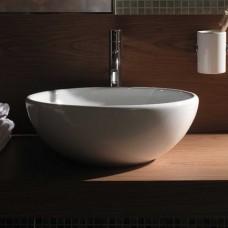 ceramica-globo-lavabo-free-40