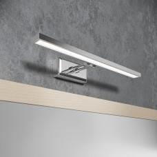 faretto-led-specchio-bagno-cornice-barocco-classico-vendita-online