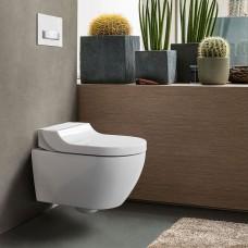 geberit-aquaclean-tuma-classic-wc-bianco