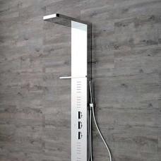 colonna-doccia-idromassaggio