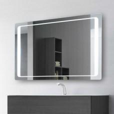specchio-vanità-casa-arredobagno360.it-aquila