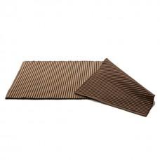 atipico-tappeto-fez-castagna-corda