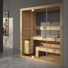 sauna-casa-online-bio-level