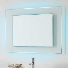 specchio-vanità-casa-arredobagno360.it-boreale
