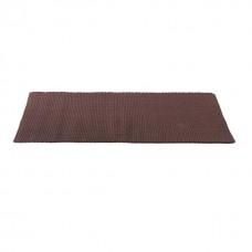 atipico-tappeto-nordic-cacao