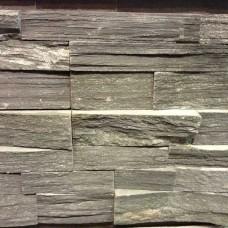 muretto-pietra-carbonia