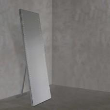 specchio-vanità-casa-arredobagno360.it-carina